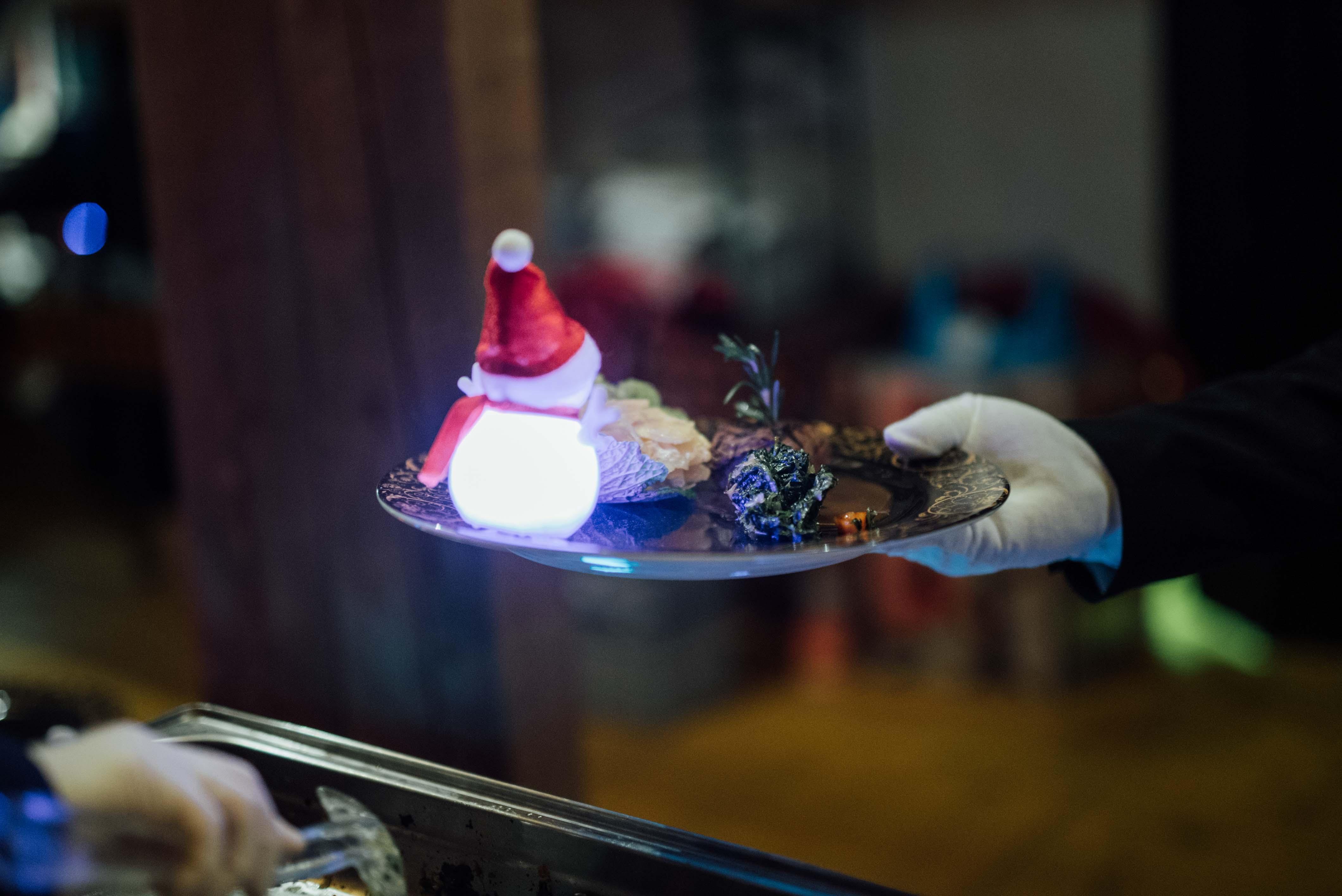 Bellis-Weihnachtsvariete-2018_1243